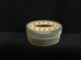 copper no. 172