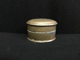 copper no. 175