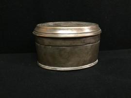 copper no. 176