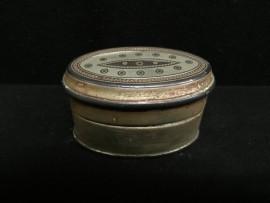 copper no. 179