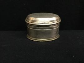 copper no. 181