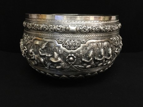 Large bowl no.16