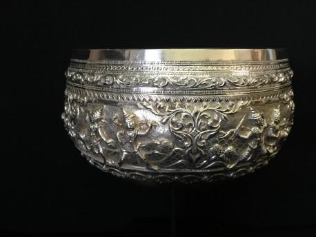bowl no. 319