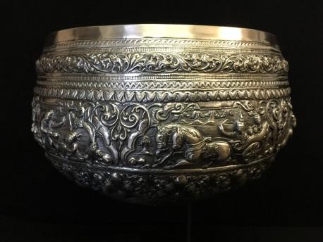 large bowl no. 324