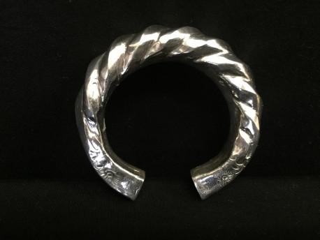 bracelet no. 342