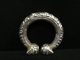bracelet no. 376