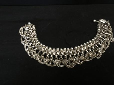 bracelet no. 383