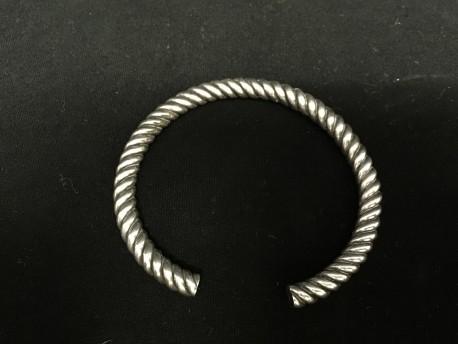 bracelet no. 386