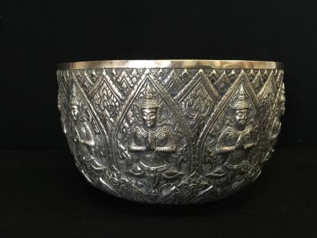 large bowl no. 395