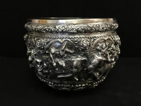 Large bowl no.27