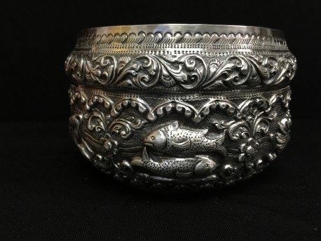 bowl no. 46