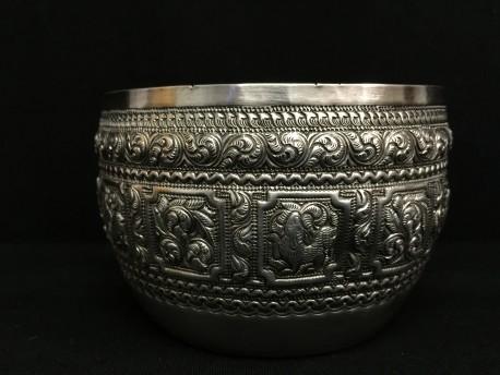 bowl no. 49