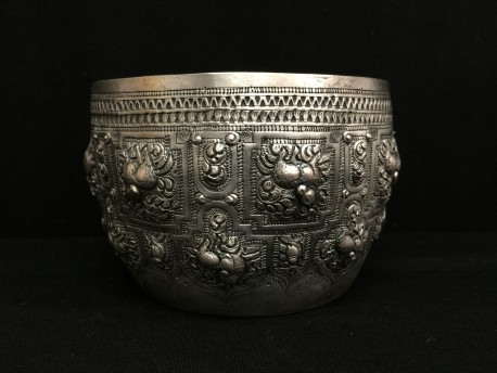shan bowl no. 60