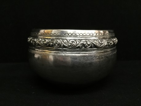 plain bowl no. 97