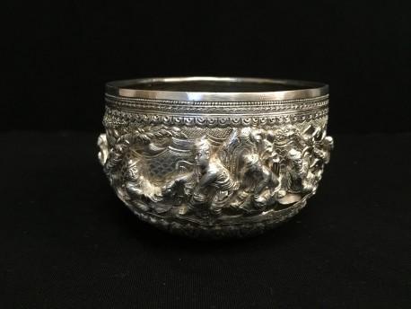 bowl no. 108