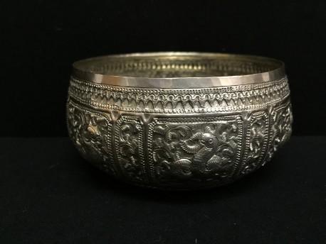 bowl no. 147