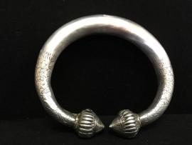 bracelet no. 154