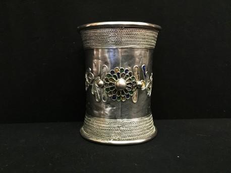 bracelet no. 156
