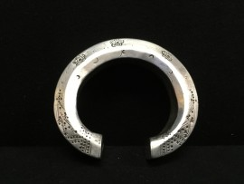 bracelet no. 163