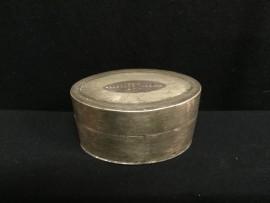 copper no. 168