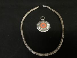 necklace no.332