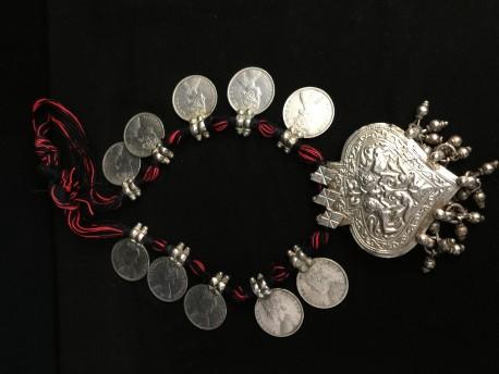 necklace no.333