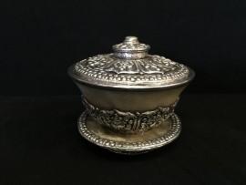 Tibetan bowl no. 335