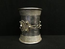 bracelet no. 356