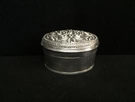 box no. 366
