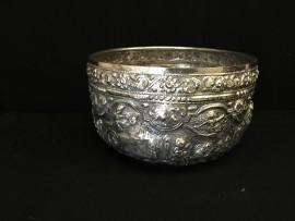 bowl no. 400