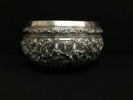 bowl no- 59