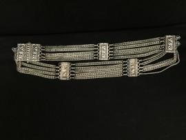 Belt no. 63