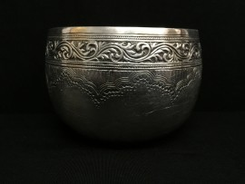 bowl no. 83