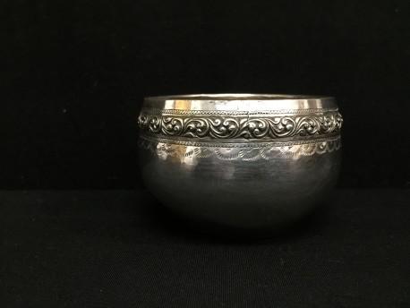plain bowl no. 89