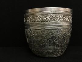 bowl no. 90