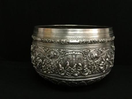Large bowl no.88