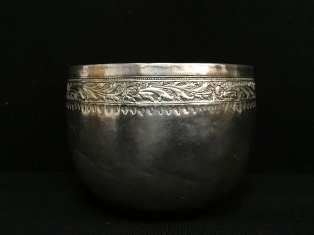 bowl no. 93