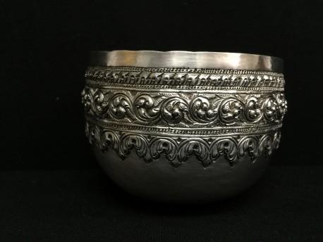 bowl no. 95