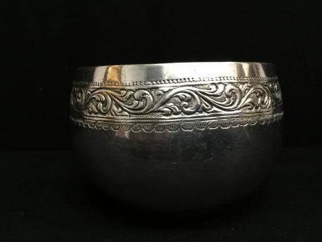 plain bowl no. 99