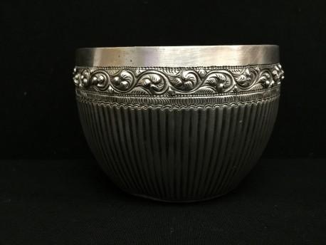 bowl no. 98