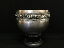 bowl no.103