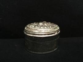 small box no. 123