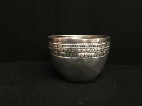 bowl no. 131