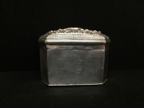 box no. 143