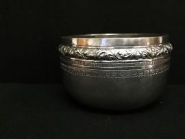 bowl no. 142