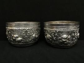 2 bowls. no. 145