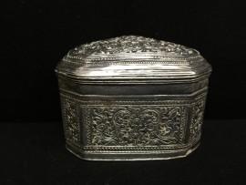 box no. 150