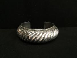 bracelet no. 159