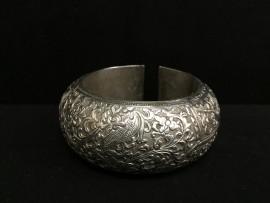 Large bracelet no. 157