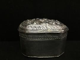 plain bowl no. 158
